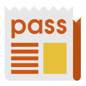 newspass_logo_color